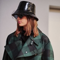 跟 Maria Grazia Chiuri 解構 Dior 2019 秋冬系列 -時尚圈