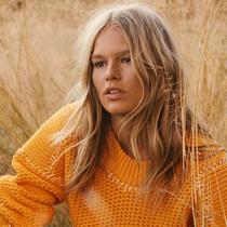 H&M 前往亞利桑那州野外展示其 SS19 工作室的全新系列時裝 -時尚圈