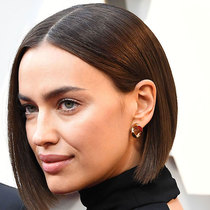 21 种红毯上的名人发型变幻-美发