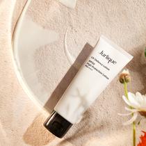 茱莉蔻輕透防護乳SPF50+ PA+++全新升級上市-最熱新品