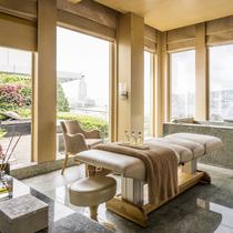 香港四季酒店水療中心呈獻光彩美容面部護理療程-生活資訊