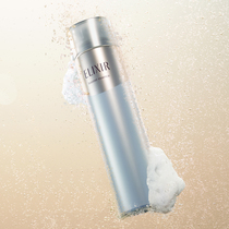 ELIXIR怡麗絲爾優悅活顏碳酸泡沫肌底液重磅上市-最熱新品