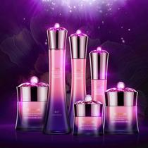中国美妆品牌SYRINX希芸推出新幻时凝润系列-最热新品