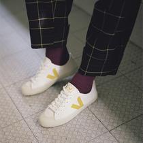夏天的美裙 当然配帆布鞋最好看-衣Q进阶