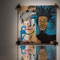 策展人如何在當代的藝術展覽中運籌帷幄-藝術