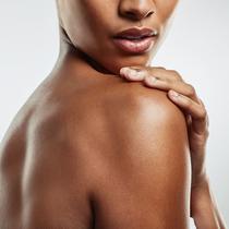 肌肤保健拯救?#25913;希?#26368;能舒缓及治愈肌肤的5 种天然材料-护肤&美体
