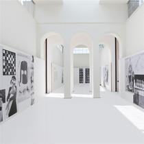认识威尼斯双年展上的女性艺术家和策展人-圈内名流