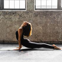 如何以最有效的方式维护新陈代谢的机能-瘦身