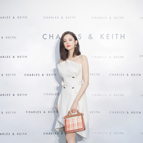 CHARLES & KEITH 玩色工作室  限时体验店登陆杭州湖滨银泰-品牌新闻