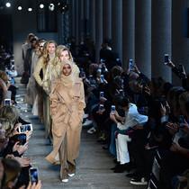 4位模特儿谈论如何创造更具包容性的时尚产业-专题