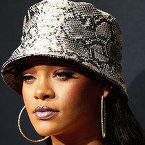 Fenty Fashion:關于 Rihanna 的時尚品牌所有你應知道的事-彩妝