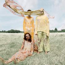 赫尔辛基时装周 2020 春夏——时尚与世界的桥梁-生活资讯