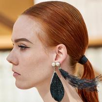 秀場新鮮直送:如何打造 Chanel 2019年秋冬高定秀上的堅毅女性妝容-彩妝