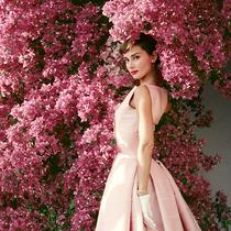 傳奇Vogue時尚編輯Grace Coddington分享攝影師Norman Parkinson 將永遠被時尚界銘記的六大原因-時尚圈