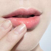 唇部護理的正確打開方式-護膚&美體