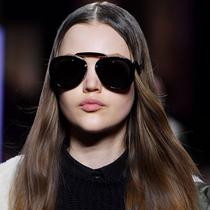 Vogue 時尚百科:飛行員墨鏡的歷史-時尚圈