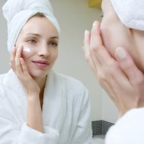 日常保養中 如何根據眼部問題尋找眼部小熨斗-護膚&美體