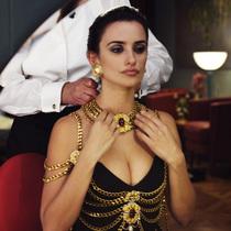 两次获得奥斯卡奖的导演佩德罗?阿莫多瓦Pedro Almodóvar最具时尚性的七部电影-我们爱电影