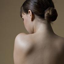 为什么是时候欣赏不同肤色的美丽了?-护肤&美体