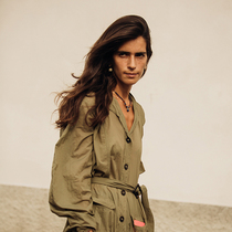 米蘭時裝周——SS20的最佳街頭時尚-時尚街拍