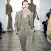 三件套西裝的歷史:查爾斯二世如何開啟了一股持續三個多世紀的潮流-時尚圈