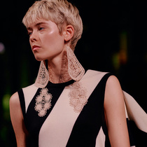 Stella McCartney認為應該獎勵時尚業的環保之舉-時尚圈