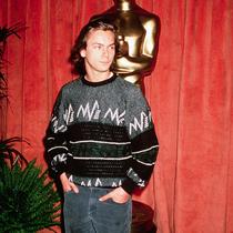 为什么九十年代的红毯是终极的时尚复古-星话题