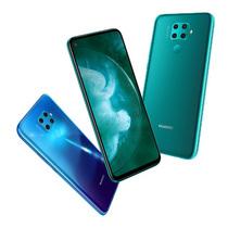 Z世代新团宠华为nova 5z,硬核C位引领手机时尚新趋势-家居