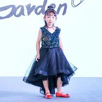 Little Garden 携手春秋旅游网共同支持「上海国际时尚FASHION SHOW」-生活资讯