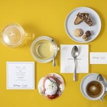 首家Bottega Veneta咖啡馆进驻大阪-生活资讯