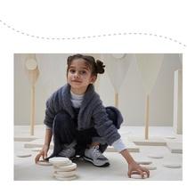 BRUNELLO CUCINELLI童裝系列   -品牌新聞