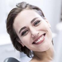 那些戴過牙套的人,如今都變美了-護膚&美體