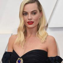 2020年奧斯卡頒獎禮 一件復古禮服的重要性-星秀場