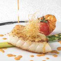 北京華爾道夫酒店傾情推出餐飲外送服務 安心享食米其林餐盤美饌-生活資訊