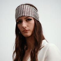 Dior Couture 2020 年春夏 T 臺上的最佳女神珠寶-時尚圈