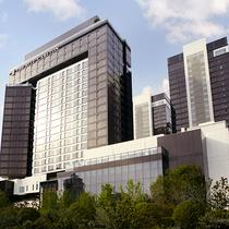 """丽思卡尔顿酒店打造""""五一""""出行新体验 于古都西安与蓉城成都邂逅历史文化之城-生活资讯"""