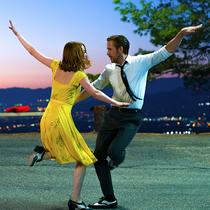 10部讓你步履輕快腳下生風的時尚歌舞片 -我們愛電影