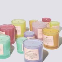 Boy Smells TakeOut——2020 新品 PRIDE COLLECTION  一系列彩虹的味道,风雨过后的美好-品牌新闻