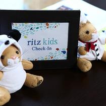 麗思卡爾頓酒店升級兒童項目 繽紛體驗締造美妙親子時光-生活資訊