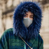 一次性口罩和手套是一场塑料梦魇——但怎么解决呢?-艺术