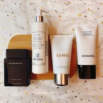 清潔好物開箱 護膚才會事半功倍-護膚&美體