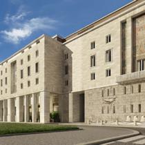 協議正式簽署 全新羅馬BVLGARI寶格麗酒店將于2022年璀璨開幕-生活資訊