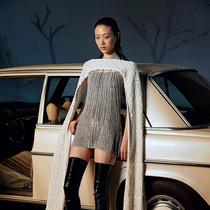 在巴黎時裝周上大獲成功的韓國品牌-時尚圈