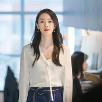 看了《三十而已》才知道,上海Top级富太太圈长这样?-时尚圈