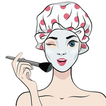 夏季,怎样护理能让皮肤一直很干净?-护肤&美体