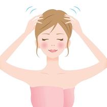 头皮,后背和前胸总长小疙瘩怎么办?-护肤&美体