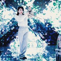 《刘刚:共有秩序》开展  探索现代沉浸式体验与传统艺术交互-艺术