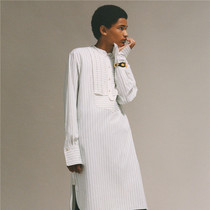 Grace Wales Bonner計劃構建更有意義和目標的時尚未來-設計師聚焦