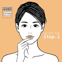 脸部保湿做好之后,身体、手足、嘴唇又开始干燥了怎么办?-护肤&美体