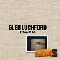 Glen Luchford的新书是蕴含1990年代Prada风貌的一颗时间胶囊-艺术